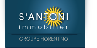 Santoni agencies in Herault